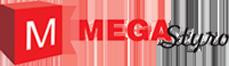 Megastyro