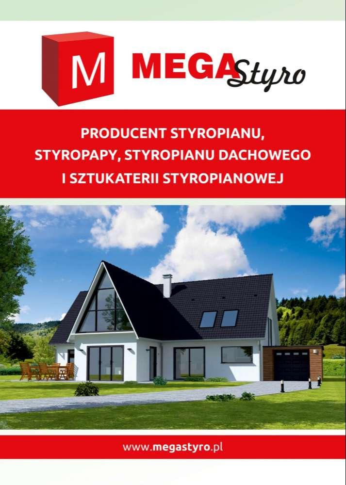 Katalog Megastory