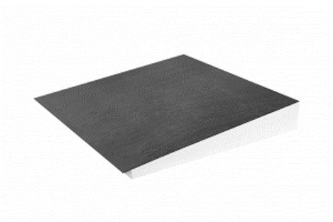 Systemy dachowe - Dachy Zielone - Styropapa Megastyro