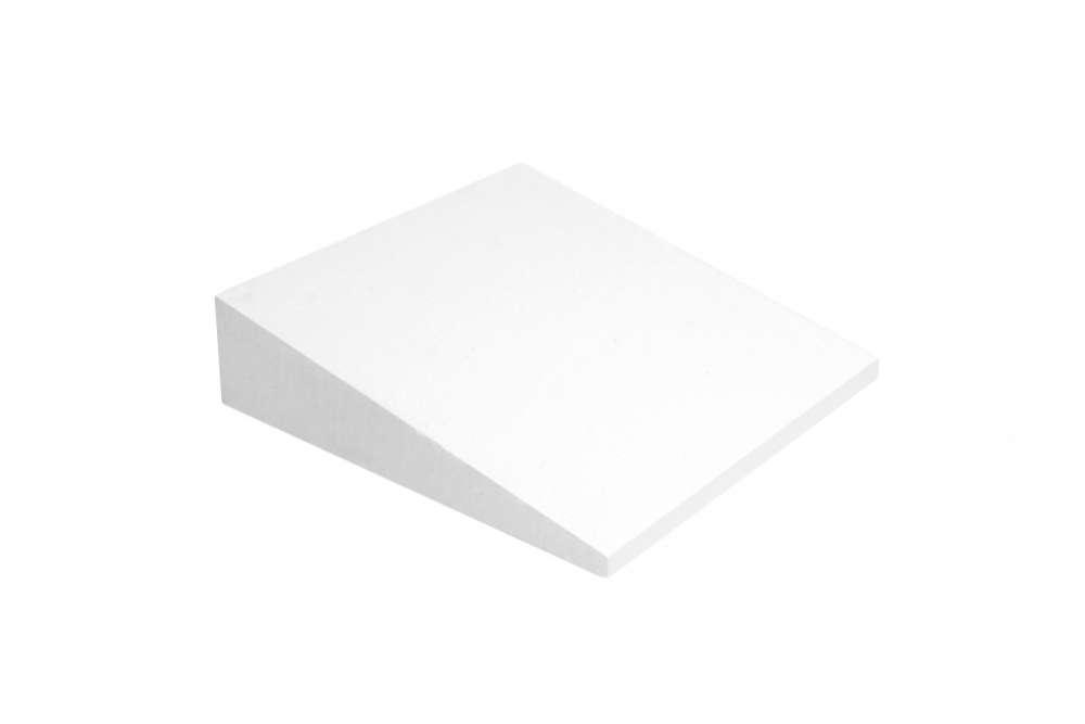 Systemy dachowe - Kształtki Dachowe - Kształtka jednostronna