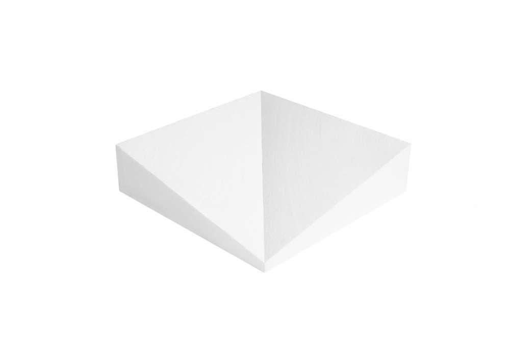 Systemy dachowe - Kształtki Dachowe - Kształtka korytkowa