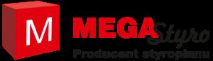 Styropapa i styropian Producent Megastyro