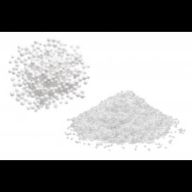 Granulat Styropianowy - Sklep Online